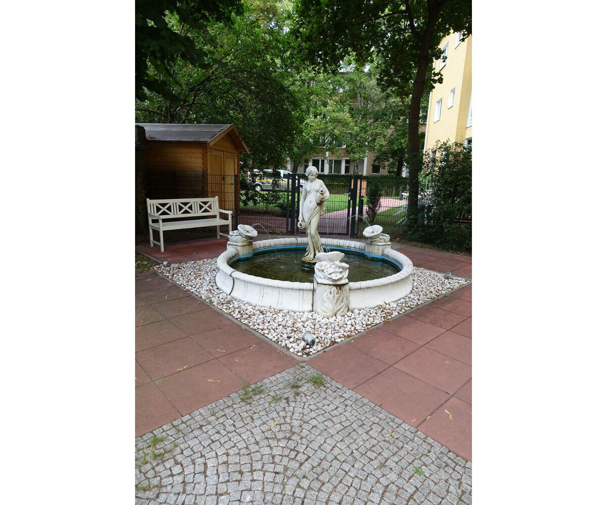 lwlw_Springbrunnen.jpg