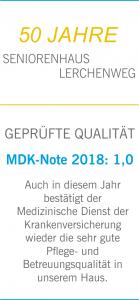 lw_2018_grafik-web_MDK-50 Jahre
